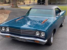 1968 Plymouth Road Runner (CC-1295916) for sale in Bend, Oregon
