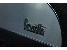 1966 Chevrolet Corvette (CC-1295930) for sale in Huntington Station, New York