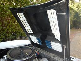 1963 Chevrolet Corvette (CC-1295940) for sale in woodland hills, California