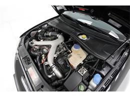 2001 Audi S4 (CC-1295946) for sale in Morgantown, Pennsylvania