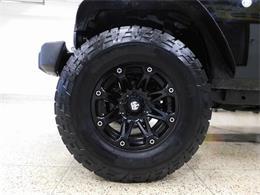 2012 Jeep Wrangler (CC-1295960) for sale in Hamburg, New York