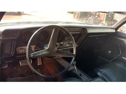 1969 Pontiac LeMans (CC-1295989) for sale in Gray Court, South Carolina