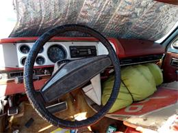 1978 Dodge Ram (CC-1295995) for sale in Gray Court, South Carolina