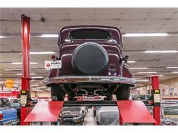 1934 Oldsmobile Street Rod (CC-1296013) for sale in Concord, North Carolina