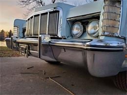 1975 Lincoln Continental (CC-1296029) for sale in Stanley, Wisconsin
