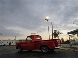 1965 Chevrolet Pickup (CC-1296060) for sale in Miami, Florida
