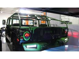 1990 Hummer H1 (CC-1296081) for sale in Hilton, New York