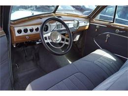 1946 Chevrolet Fleetline (CC-1296084) for sale in Cadillac, Michigan