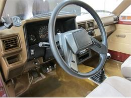 1986 Toyota Hilux (CC-1296101) for sale in Cadillac, Michigan