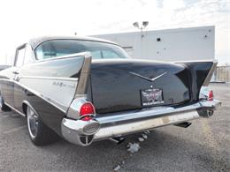 1957 Chevrolet Bel Air (CC-1296107) for sale in Downers Grove, Illinois