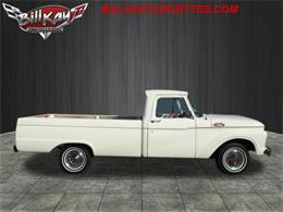 1964 Ford F100 (CC-1296115) for sale in Downers Grove, Illinois