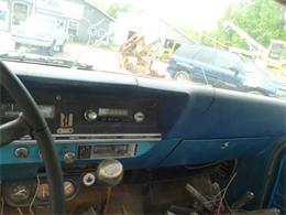 1970 International Harvester (CC-1296145) for sale in Cadillac, Michigan