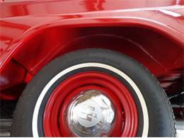 1960 International B100 (CC-1296160) for sale in Cadillac, Michigan