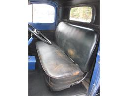 1950 Ford F1 (CC-1296221) for sale in Fayetteville, Georgia