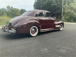 1941 Chevrolet Special Deluxe (CC-1296222) for sale in Tacoma , Washington
