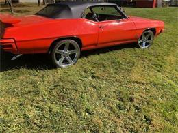 1972 Pontiac LeMans (CC-1296246) for sale in Streetsboro, Ohio