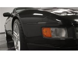 1991 Nissan 300ZX (CC-1296258) for sale in Lithia Springs, Georgia