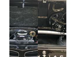 1966 Pontiac GTO (CC-1296267) for sale in Cadillac, Michigan