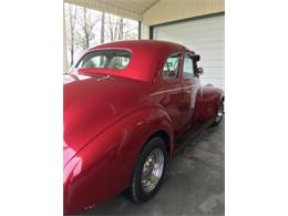 1940 Oldsmobile Street Rod (CC-1296274) for sale in Cadillac, Michigan