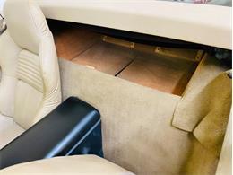 1995 Chevrolet Corvette (CC-1296309) for sale in Mundelein, Illinois
