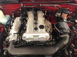 1994 Mazda Miata (CC-1296321) for sale in Milford City, Connecticut