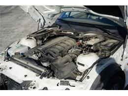 1998 BMW Z3 (CC-1296352) for sale in St Louis, Missouri