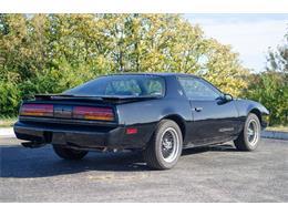 1992 Pontiac Firebird (CC-1296354) for sale in St Louis, Missouri