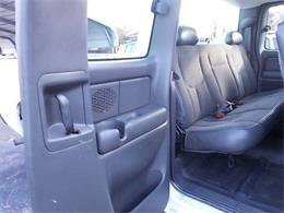 2003 Chevrolet Silverado (CC-1296356) for sale in Riverside, New Jersey