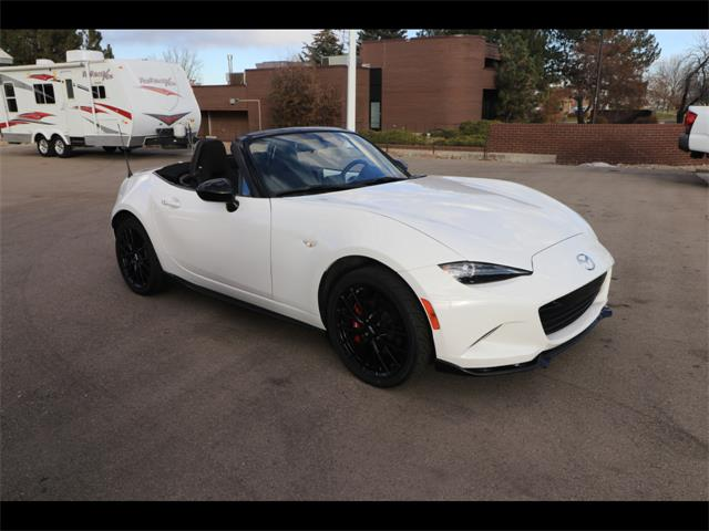 2016 Mazda Miata (CC-1296361) for sale in Greeley, Colorado