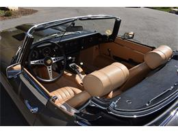 1969 Jaguar E-Type (CC-1296398) for sale in San Luis Obispo, California