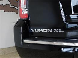 2018 GMC Yukon (CC-1296412) for sale in Hamburg, New York