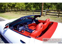 1994 Chevrolet Corvette (CC-1296419) for sale in Sarasota, Florida