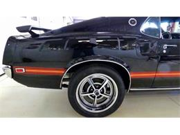 1969 Ford Mustang (CC-1296421) for sale in Columbus, Ohio