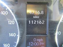 2007 Mercedes-Benz C-Class (CC-1296424) for sale in Orlando, Florida