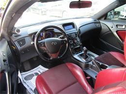 2013 Hyundai Genesis (CC-1296426) for sale in Orlando, Florida