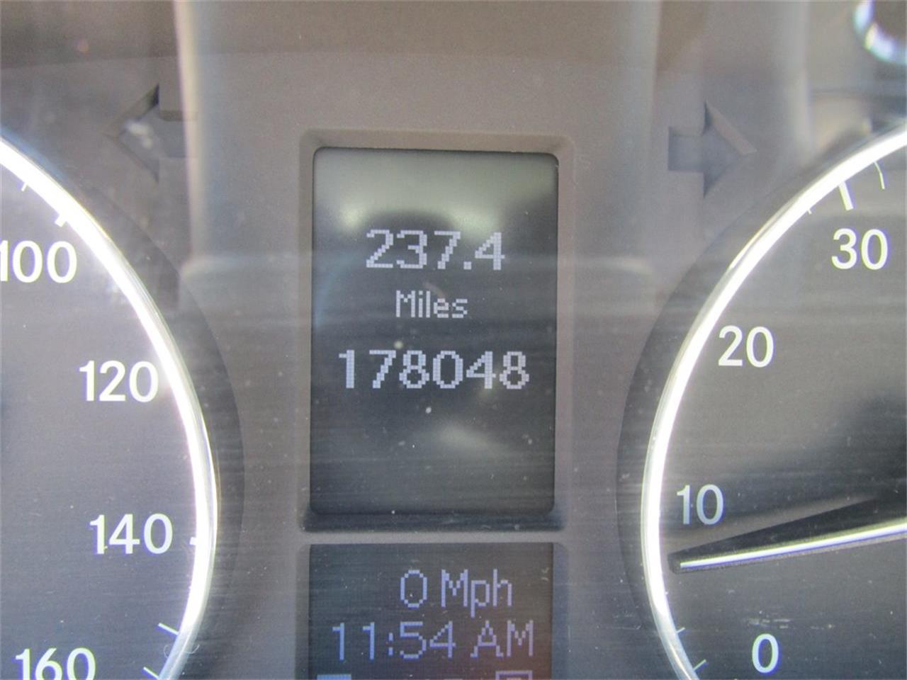 2005 Mercedes-Benz C-Class (CC-1296449) for sale in Orlando, Florida