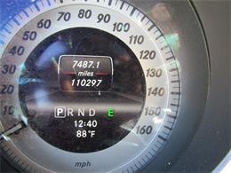 2013 Mercedes-Benz C-Class (CC-1296450) for sale in Orlando, Florida