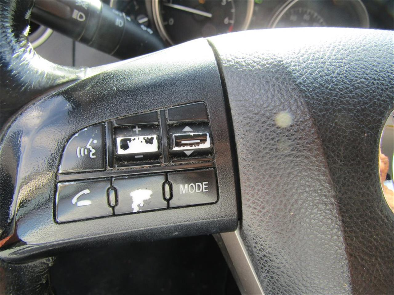 2012 Mazda Mazda6 (CC-1296451) for sale in Orlando, Florida