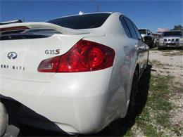 2008 Infiniti G35 (CC-1296452) for sale in Orlando, Florida