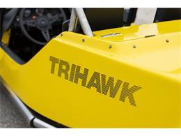 1983 Trihawk 304 (CC-1296488) for sale in Stratford, Connecticut