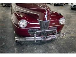 1941 Ford Super Deluxe (CC-1296536) for sale in Jackson, Mississippi