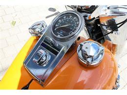 1972 Harley-Davidson Electra Glide (CC-1296557) for sale in Jackson, Mississippi