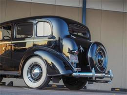 1934 Oldsmobile L34 (CC-1296600) for sale in Englewood, Colorado