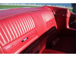 1965 Ford Mustang GT (CC-1296629) for sale in Tiverton, Rhode Island