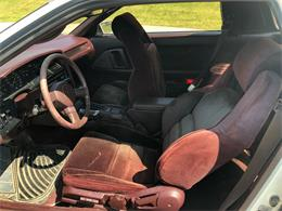 1987 Toyota Supra (CC-1296635) for sale in CALGARY, Alberta