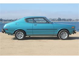 1974 Datsun 710 (CC-1296646) for sale in SAN DIEGO, California