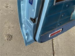 1971 Oldsmobile 442 (CC-1296650) for sale in Addison, Illinois