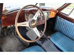 1956 Jaguar XK140 (CC-1296651) for sale in Astoria, New York