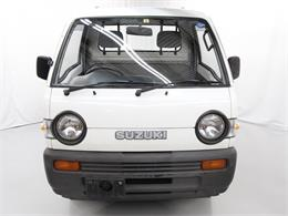 1993 Suzuki Carry (CC-1296667) for sale in Christiansburg, Virginia