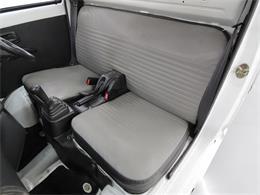 1993 Suzuki Carry (CC-1296667) for sale in Christiansburg, Virginia